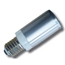 Adapter and Lamp Assembly