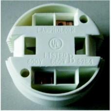Rbi Pin Socket