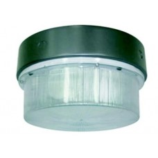 Canopy Lighting AC1505 Series