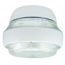 Canopy Lighting AC1506 Series