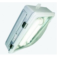 Canopy Lighting AC1512 Series