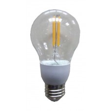 LED A19 Bulb Dimmable Series