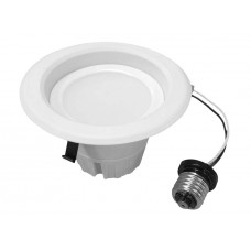 LED Downlight Series