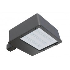 LED Shoebox Lighting Series LF1511