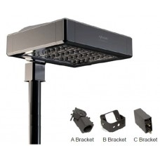 LED Flood Lighting Series LF1512
