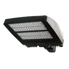 LED Flood Light Series LF1516