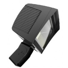LED Flood Light Series LF1519