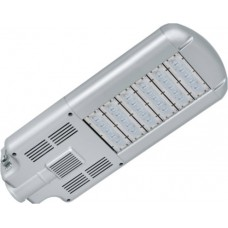 LED Street Lighting Series LS1320
